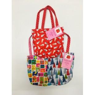 Bag,Presents