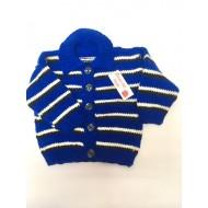 Knitwear, Jacket, Bath Rugby