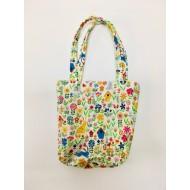 Bag, Springtime