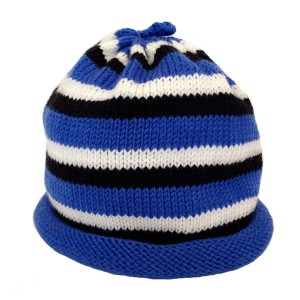 Rugby Hat