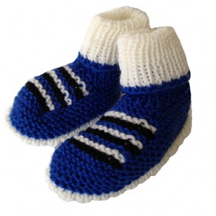 Booties, Bath Rugby