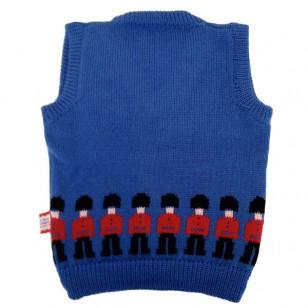 Soldier Vest